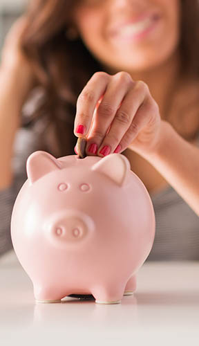 Clean Credit Debt Resolutions Save Money