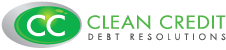 Clean Credit Debt Resolution