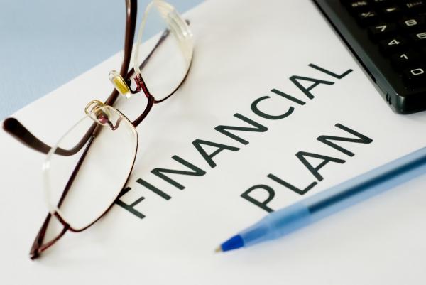 effective-financial-plans