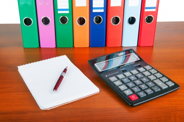 money-management-tips