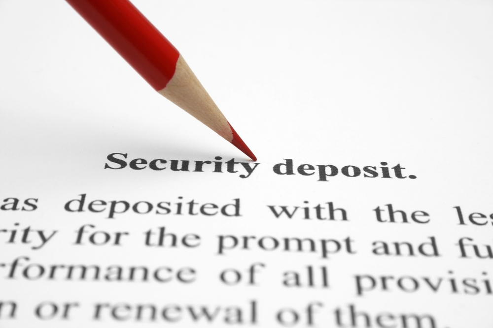 how-to-get-your-security-deposit-back