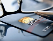 zero rate credit cards dangers