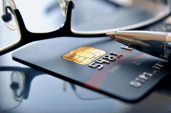 zero rate credit cards dangers
